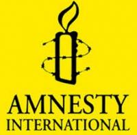New Chapter for Amnesty International