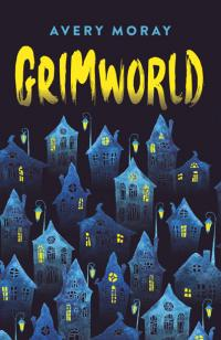 Welcome to Grimworld