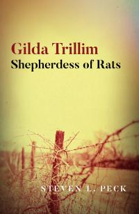 And now for something a little different ... introducing Gilda Trillim