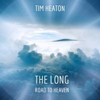 About The Long Road to Heaven Lent Course