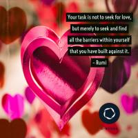 Consciously Express Love