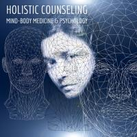 Frequently Asked Questions about Holistic Couseling