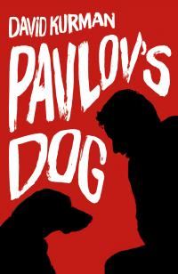 Stan Pavlov's acting career has, literally, gone to the dog...