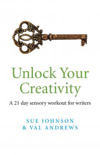 How to Improve Your Chances of Winning a Short Story Competition by Susan Johnson
