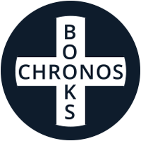The Chronos Crime Chronicles