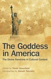 Rewriting the Goddess