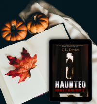 Dare you read the essential terrifying Halloween reading list