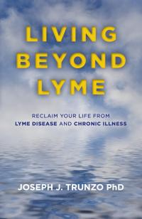 The Lyme Trap