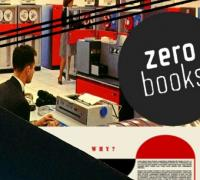 Inside Zero Books #17: More Shouting at Marxists