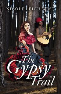 Behind the Scenes of the Gypsy Trail
