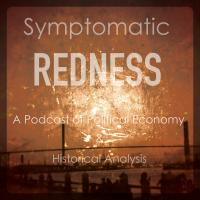Symptomatic Redness: Poet for Hire (pt. 2)