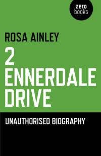 2 Ennerdale Drive by Rosa Ainley