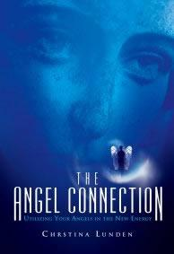 Angel Connection by Christina Lunden
