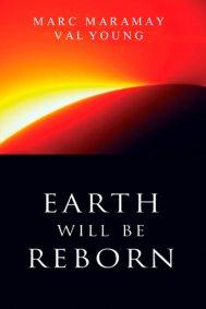 Earth Will Be Reborn