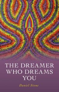 Dreamer Who Dreams You, The by Daniel Stone