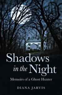 Shadows in the Night by Diana Jarvis