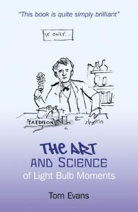 Art and Science of Light Bulb Moments, The