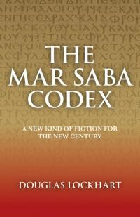 Mar Saba Codex by Douglas Lockhart