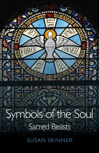 Symbols of the Soul by Susan Holliday