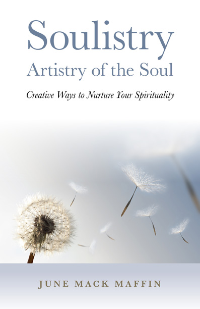 Soulistry- Artistry of the Soul