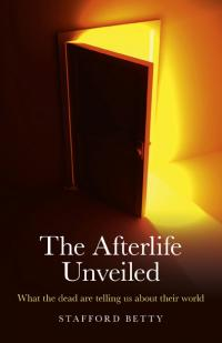Afterlife Unveiled, The