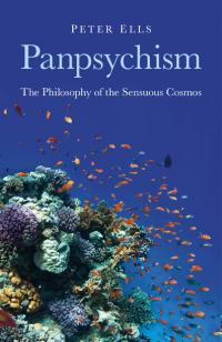 Panpsychism by Peter Ells