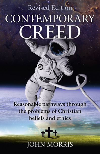Contemporary Creed (revised edition)