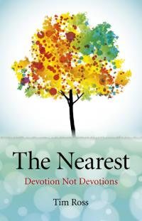 Nearest, The by Tim Ross