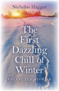First Dazzling Chill of Winter, The