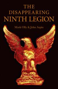 Disappearing Ninth Legion, The