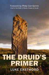 Druid's Primer, The