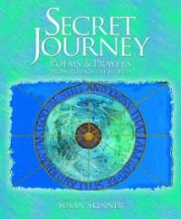 Secret Journey by Susan Holliday