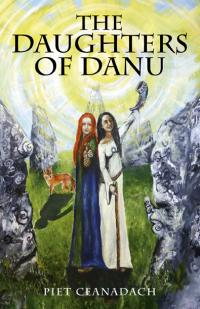 Daughters of Danu, The
