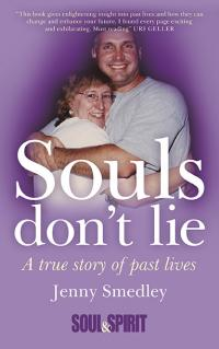 Souls don't Lie