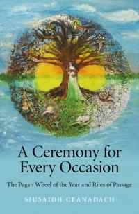 Ceremony for Every Occasion, A