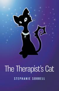 Therapist's Cat, The