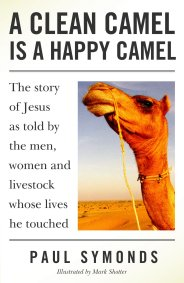 Clean Camel is a Happy Camel, A