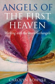 Angels of the First Heaven, The