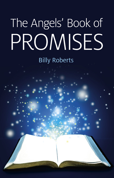 Angels' Book of Promises, The