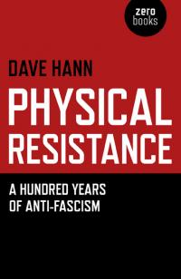 Physical Resistance by Dave Hann