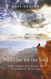 Medicine for the Soul by Ross Heaven