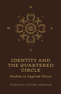 Identity and the Quartered Circle