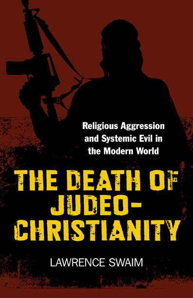 Death of Judeo-Christianity, The
