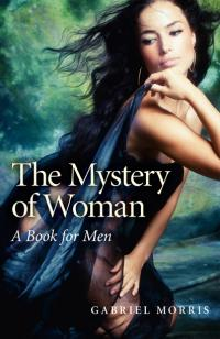 Mystery of Woman, The