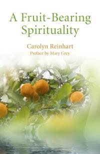Fruit-Bearing Spirituality, A