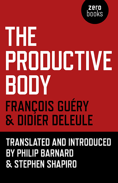 Productive Body, The