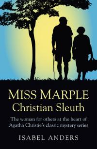 Miss Marple: Christian Sleuth