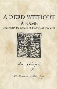 Deed Without a Name, A  by Lee Morgan