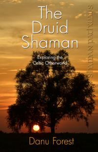 Shaman Pathways - The Druid Shaman by Danu Forest