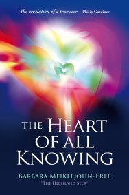 Heart of All Knowing, The